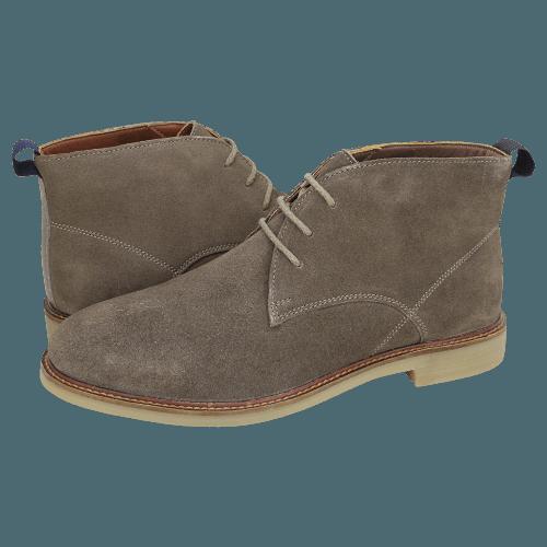 GK Uomo Lipiany low boots