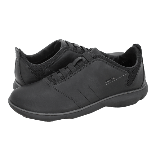 Geox Calliste casual shoes
