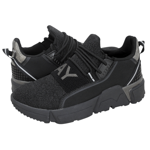 Replay Lei casual shoes