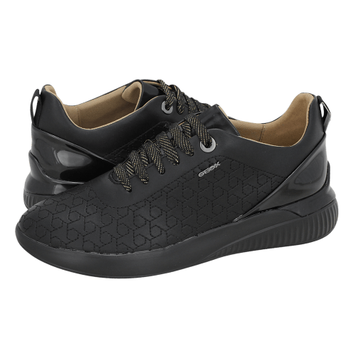 Geox D Theragon C casual shoes