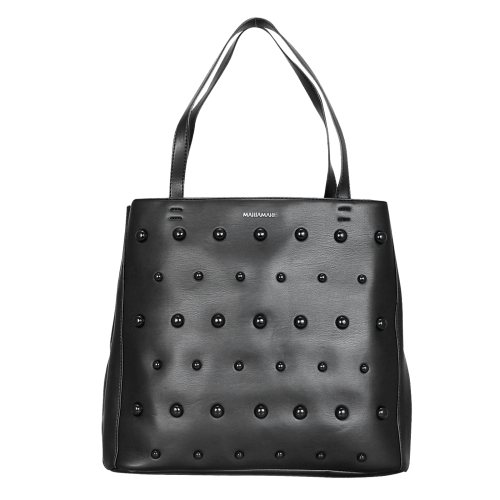 Mariamare Aby bag