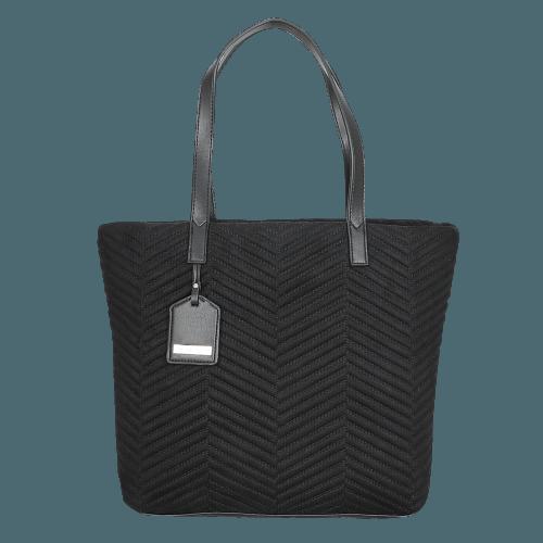 Mariamare Linette bag