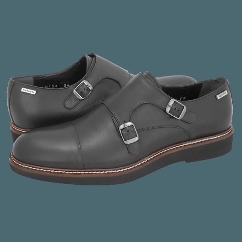 Guy Laroche Mersuay loafers