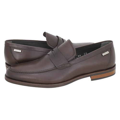 Guy Laroche Madeiras loafers