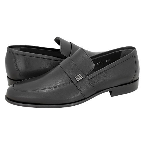 Guy Laroche Mielenko loafers