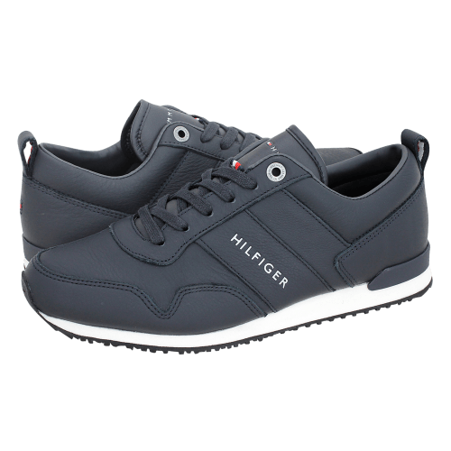 Tommy Hilfiger Maxwell 11A casual shoes