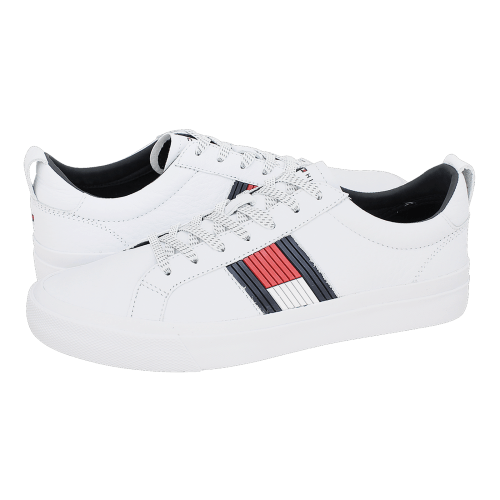 Tommy Hilfiger Leon 5 casual shoes
