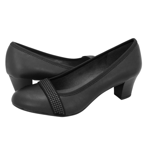 Jana Garki pumps