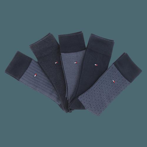 Tommy Hilfiger Heimer socks