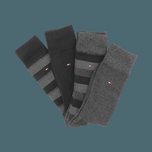 Tommy Hilfiger Huse socks