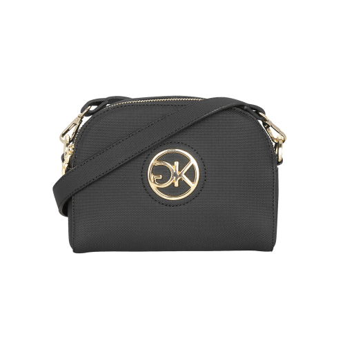 Gianna Kazakou Trapeang bag