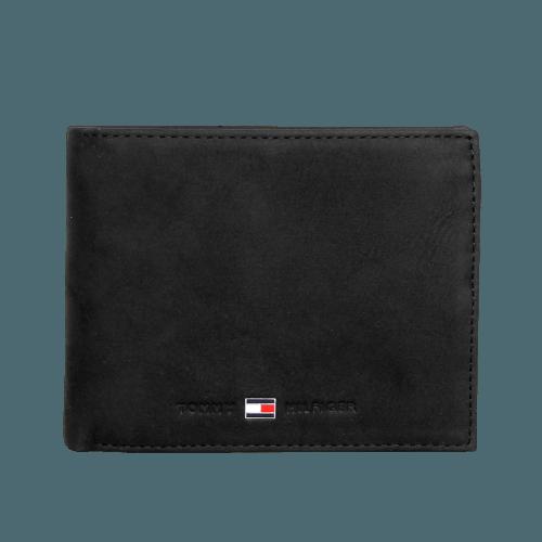 Tommy Hilfiger Johnson CC Flap wallet