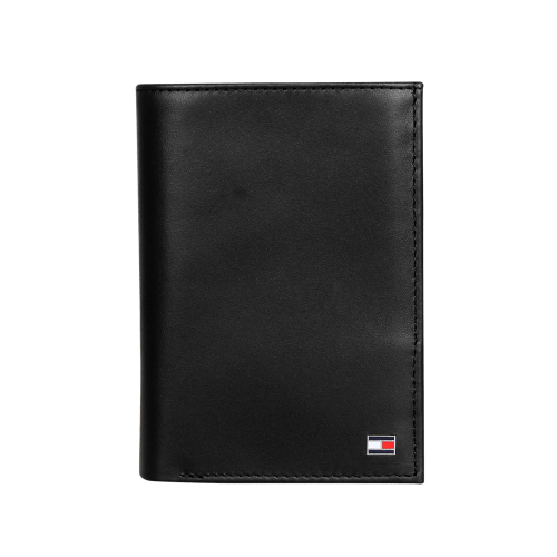 Tommy Hilfiger Eton wallet