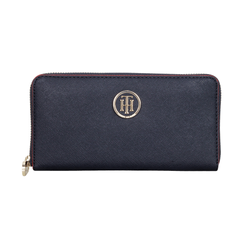 Tommy Hilfiger Honey Lrg Za wallet