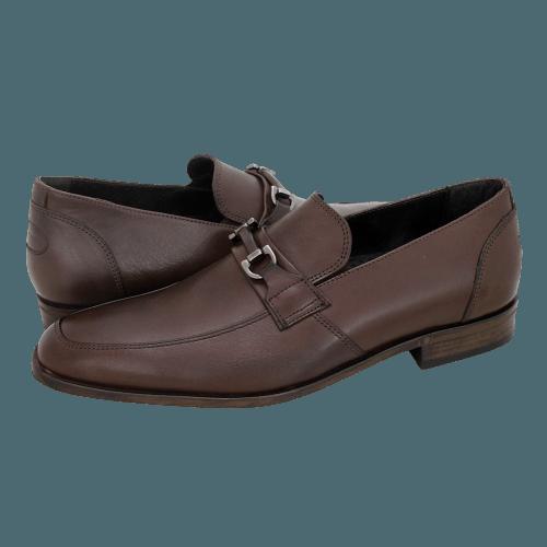 GK Uomo Marston loafers