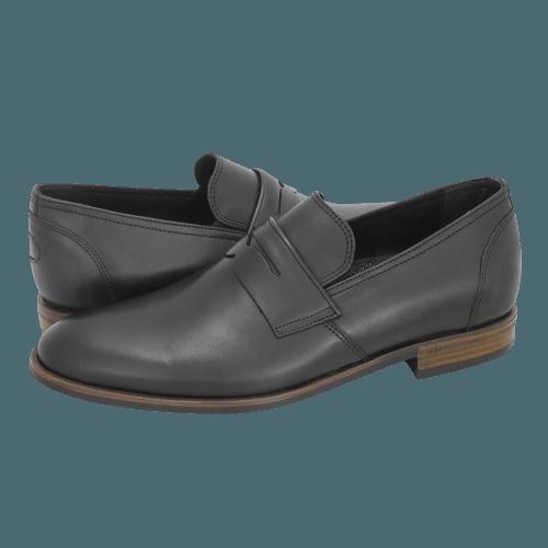 GK Uomo Montalbo loafers