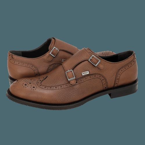 Boss Mersin loafers