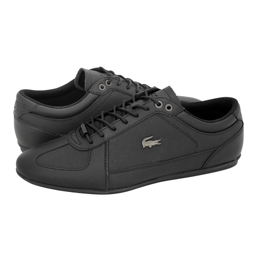 Lacoste Evara casual shoes