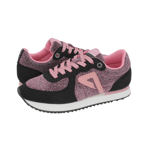 Pepe Jeans Sydney 2.0 Party casual kids' shoes