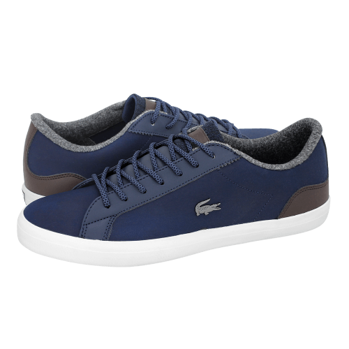 Lacoste Lerond casual shoes