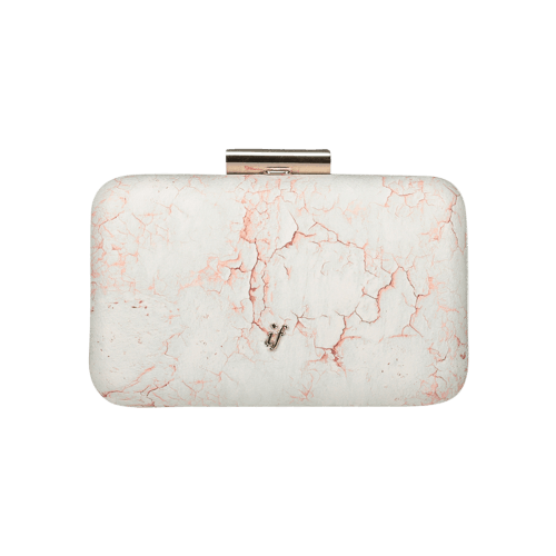 If Marble bag