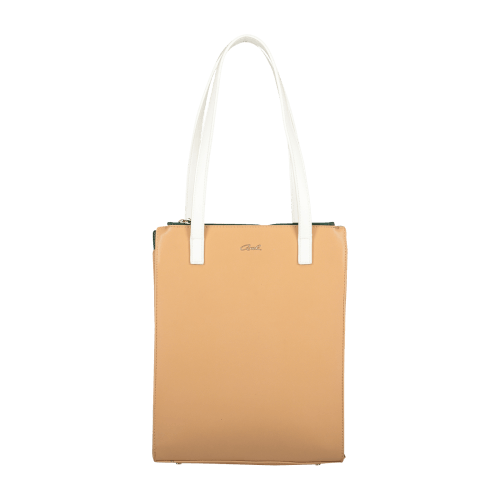 Axel Janet bag
