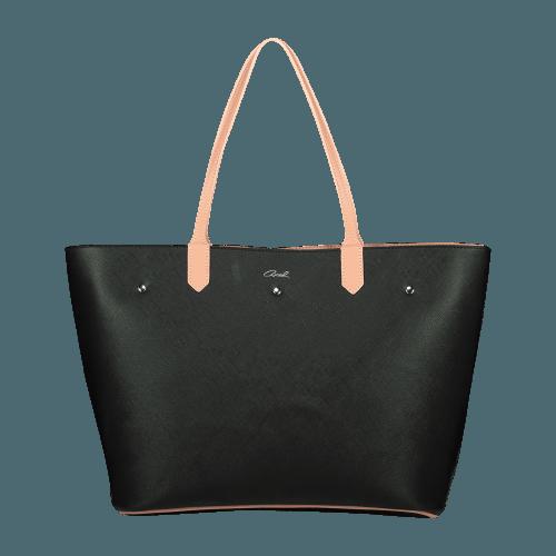 Axel Riviera bag