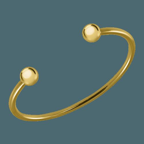 Amor Amor Vorau bracelet