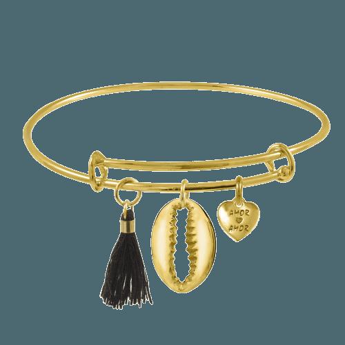 Amor Amor Vanves bracelet