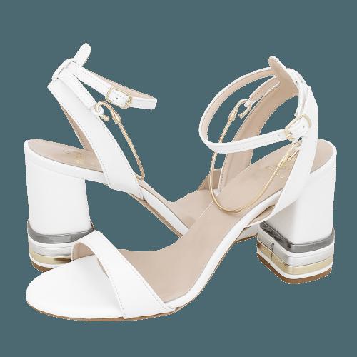 Mairiboo Sarana sandals