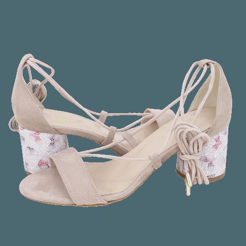 Mairiboo Verano sandals