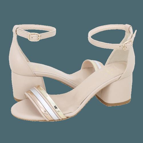 Mairiboo Sanand sandals