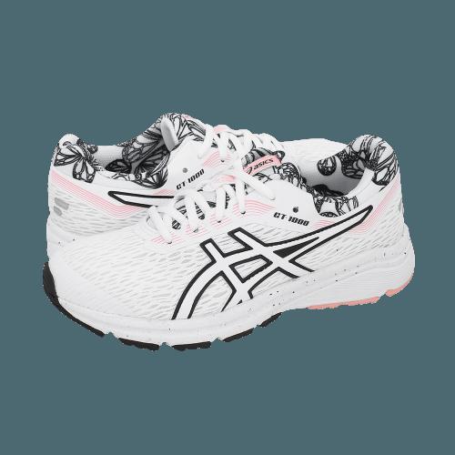 Asics GT 1000 7 GS SP athletic kids' shoes