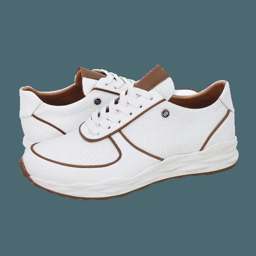 Guy Laroche Cargill casual shoes