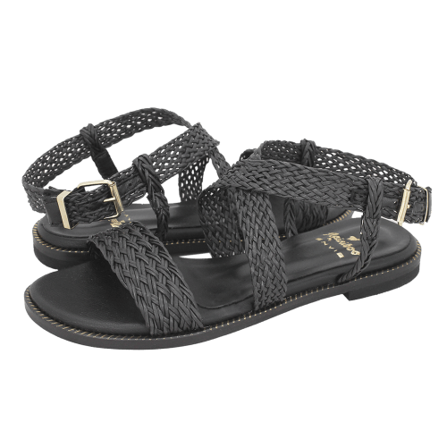 Mairiboo Theros flat sandals