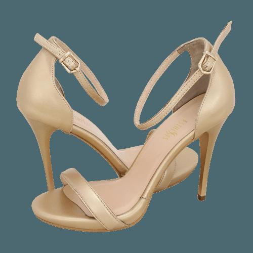Esthissis Suin sandals