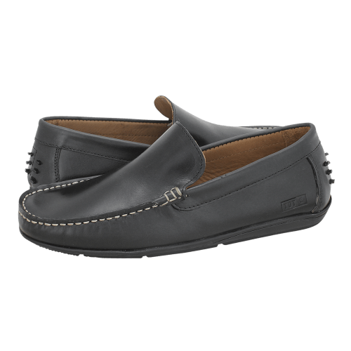 Yot Mccleary loafers