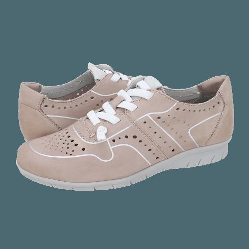 Jana Cernosin casual shoes