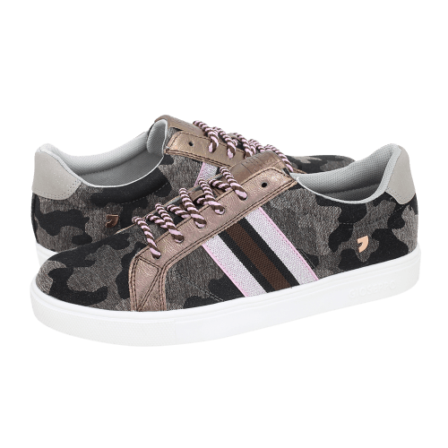 Gioseppo Aix casual shoes