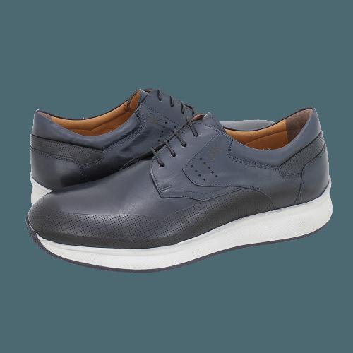 GK Uomo Cornate casual shoes