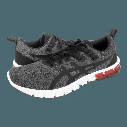 Asics Gel-Quantum 90 athletic shoes