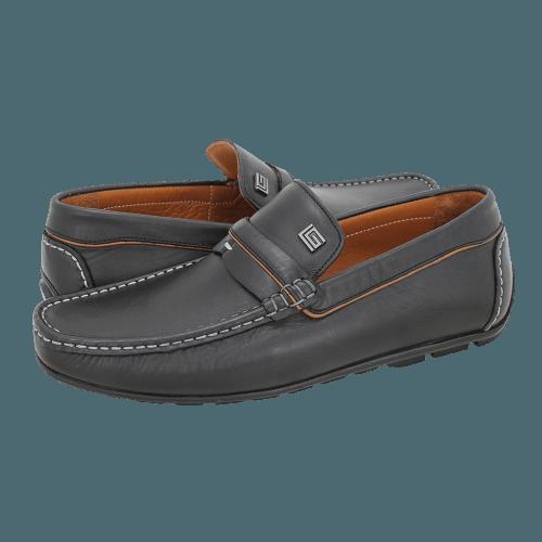 Guy Laroche Montans loafers