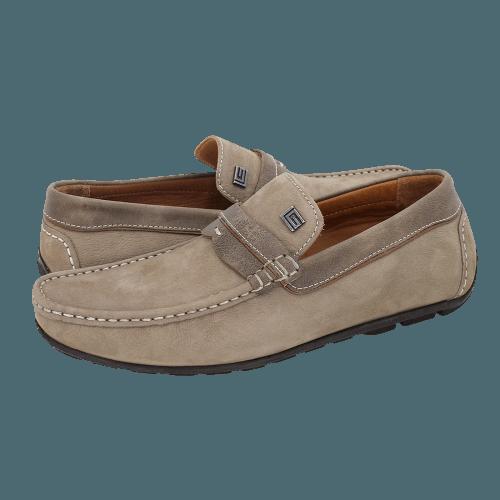 Guy Laroche Moncley loafers