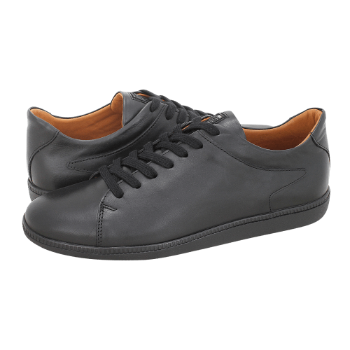 Guy Laroche Cieszyn casual shoes