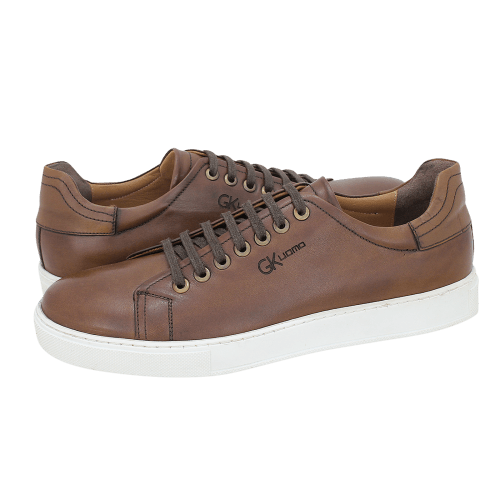 GK Uomo Chapais casual shoes