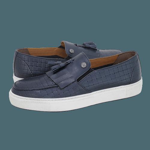 GK Uomo Martouzin loafers