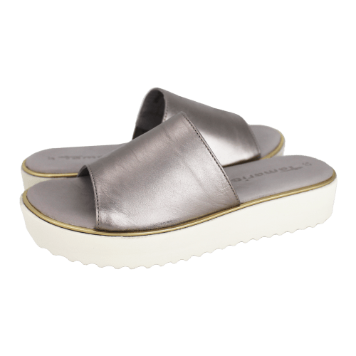 Tamaris Notabile flat sandals