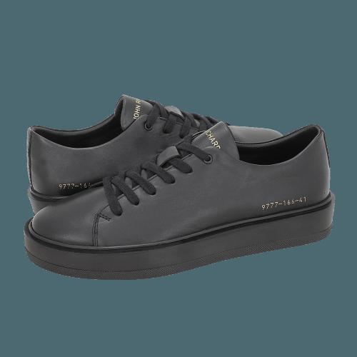 John Richardo Combrit casual shoes