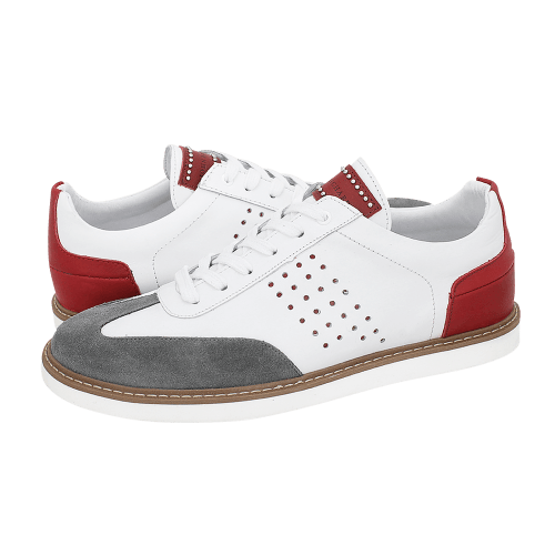 John Richardo Condega casual shoes