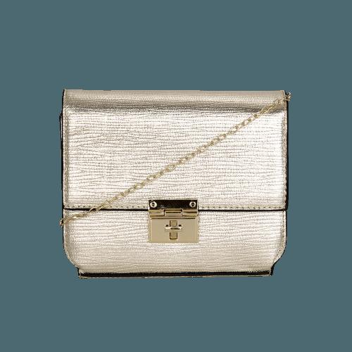 Tata Illumi bag